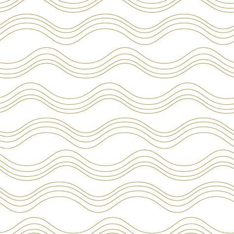 Jordan Baker | Removable Wallpaper | WallsNeedLove