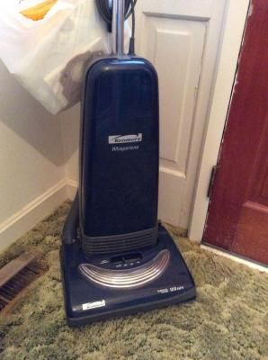 Pin By Norman Garza On Vacuum Cleaners Kenmore Vacuum Vacuum Cleaner Kenmore