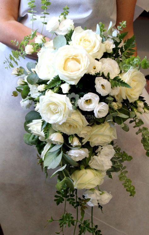 Bouquet Sposa Pendente.Bouquet Sposa Pendente Bouquet Sposa Decorazioni