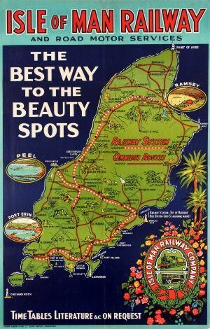 3422 best Isle of man images on Pinterest Manx Manx cat and Manx