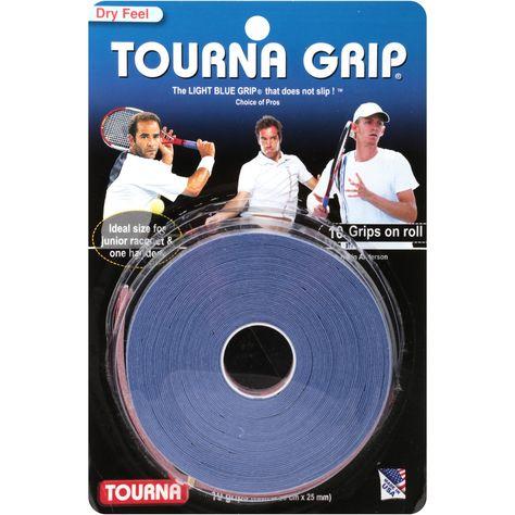 Pin By Pint On Pt Tennis Grips Tennis Racquet Fun Sports