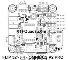 Omnibus F4 Wiring Diagram from i.pinimg.com