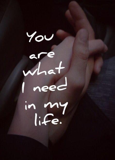 Wie gehören zusammen. Ich liebe deine Stimme. 🐇