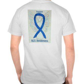 List of Pinterest als awareness shirt tees images & als awareness