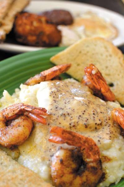 Bluegrass Kitchen With Images Food Kitchen Charleston