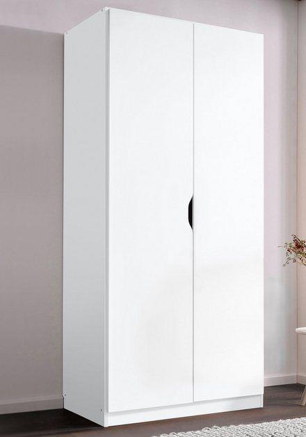 Kleiderschrank Freiham Moderner Schrank Rauch Kleiderschrank Und Kleiderschrank