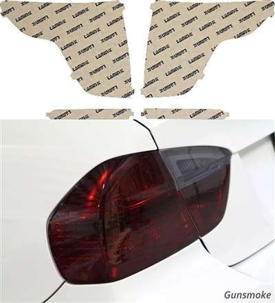 Ford Explorer 11 15 Tail Light Covers Tail Lights Covers Light Covers Tail Light