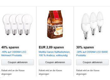 Cool LE W Ultrahelles LED Fluter ersetzt einer W Halogenlampe wasserdicht lm Tageslichtwei