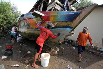 Good Indonesia Eid Al-Fitr Feast - 22ffa524fb42755fc9b50c95afe973f0  Snapshot_246881 .jpg