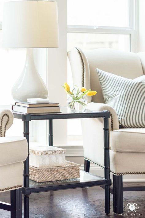 Affordable Alternatives For Designer Lighting Kelley Nan Living Room Design Decor Living Room Style Living Room Designs