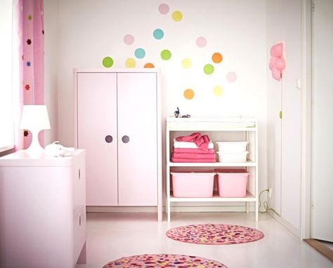 Deko Ideen Babyzimmer Madchen Schon Babyzimmer Einrichten Ideen