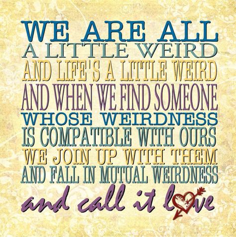List Of Pinterest Mutual Weirdness Funny Words Ideas Mutual