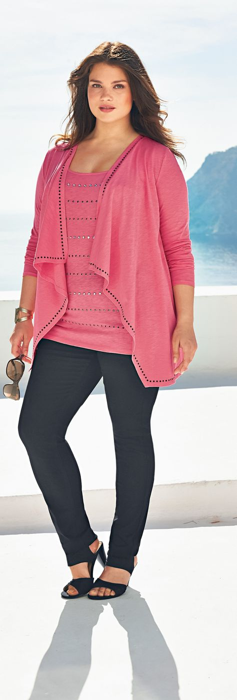 35 Casual Outfits For Women Over 40 | http://stylishwife