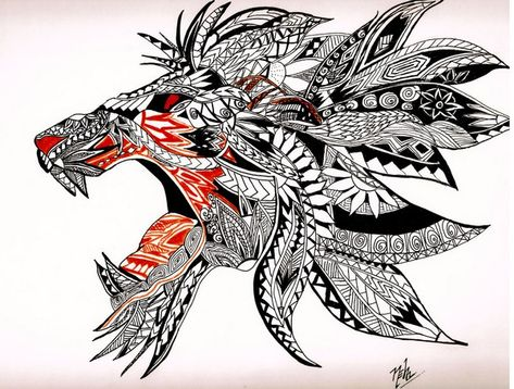 79 Extremely Creative Tattoo Drawings To Try At Home Tattoo Drawings Best Tattoo Designs Tattoo Stencil Designs