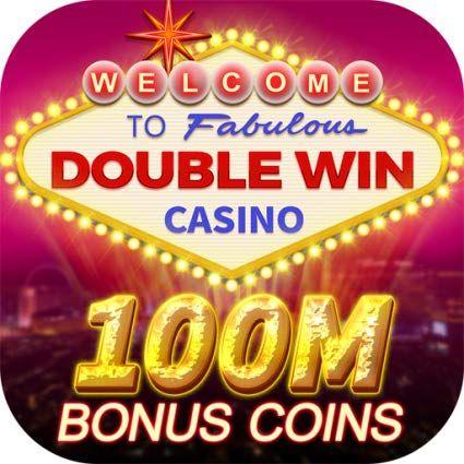 Platinum Casino Split - Travelcoffeehot Slot