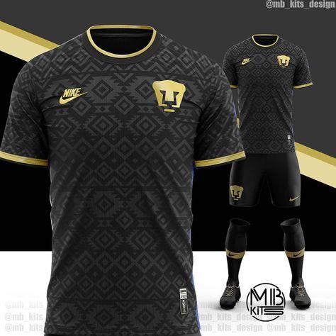 Download 900 Soccer Jersey Ideas In 2021 Soccer Jersey Soccer Jersey