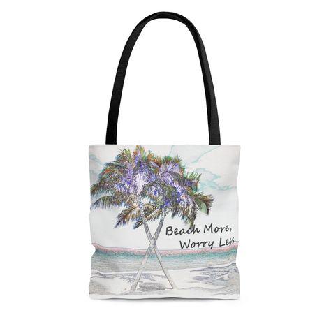 Christmas Sloth Animal Leisure Fashion PU Leather Handbag for Women Large Tote Bag Shoulder Bag for Gym Beach Travel Daily Bags