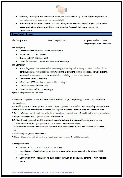 Mechanical Engineer Resume Template Best Of Over Cv And Resume Samples With Free Dow In 2020 Engineering Resume Mechanical Engineer Resume Engineering Resume Templates