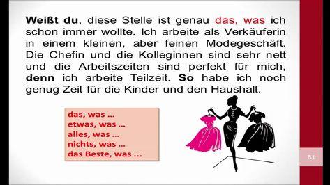 81 besten Deutsch lernen Learn German Bilder auf Pinterest