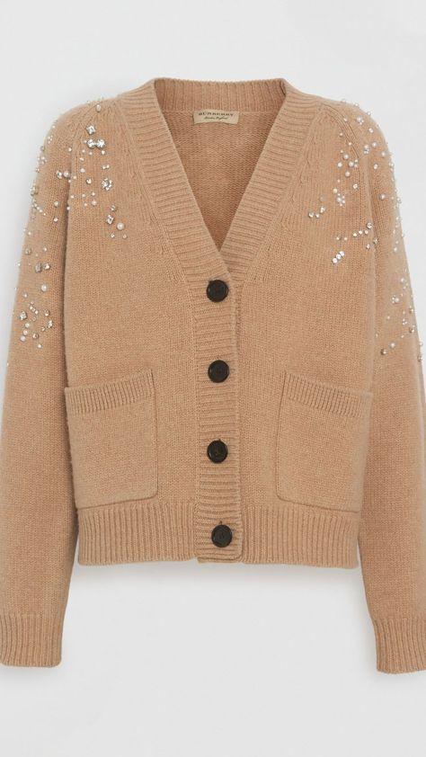 3868 Best B swetry żakiety płaszczena druty images