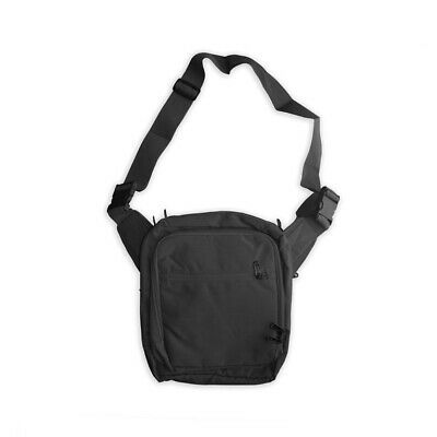 Ranger Supply Room The Scout Bag Ccw