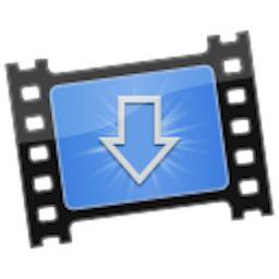 Mediahuman Youtube Downloader 3 9 9 13 0903 破解版 Youtube视频下载工具 Digit77 Com 精品mac应用免费分享 Youtube Playlist Youtube Music Videos