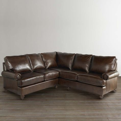 Groovy Kijiji Montreal Sectional Sofas Design Concepts Leather Andrewgaddart Wooden Chair Designs For Living Room Andrewgaddartcom