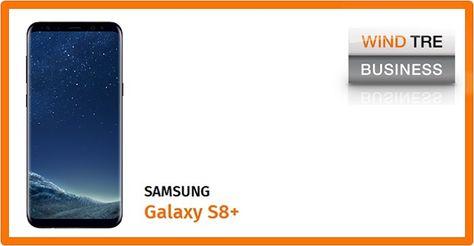 pmi Scegli il tuo Samsung Galaxy...