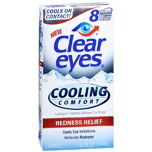 köpa clear eyes