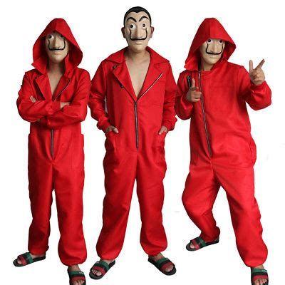 authentisch exklusives Sortiment Farbbrillanz nike hoodie