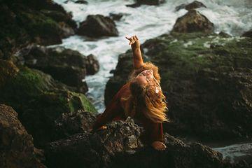 Www Pawoyogaretreats Com Creator Founder Liz From Pawo Yoga