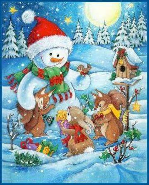 Pin De Monica Hernandez Em Navidad Decoracao De Natal Natal E Fotos