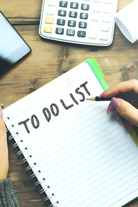 Here are 15 things you should definitely put on your to-do-list and take care of before you are 30! #30 #todo #list #advice