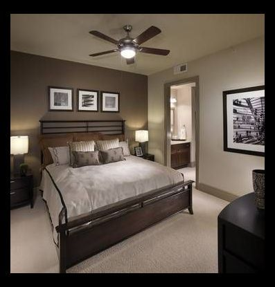 20 Accent Wall Ideas You Ll Surely Wish To Try This At Home Sofa Set Designs For Small Liv Accent Walls In Living Room Bedroom Design Bedroom Colors
