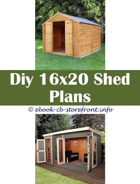Need A Backyard Shed Portable Buildings Shed Backyard Shed