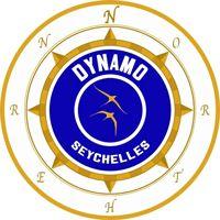 Resultado de imagem para The Lions FC SEYCHELLES