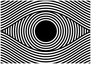Optical Illusions Op Art Coloring Pages For Adults Optical Illusions Art Illusion Art Optical Illusions Drawings