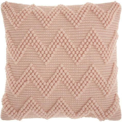 A fabulous range of exotic pillows to suite a variety of lifestyles. From clever cheery designs on natural jute fabric…fun and funky international expressions…bold floral and abstract patterns…to subtle, textured and sophisticated motifs.