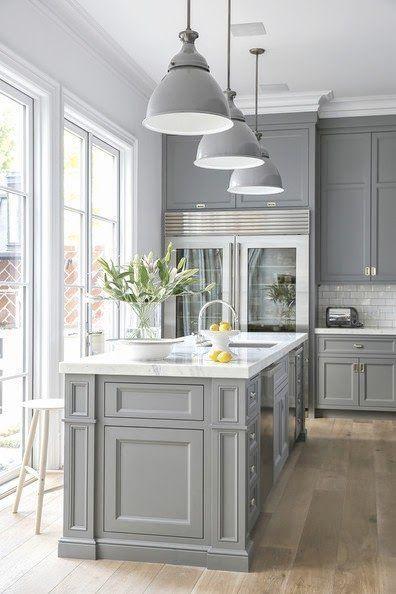 Interior Home Design Kenya Home Decor Kissimmee Kitchen Design