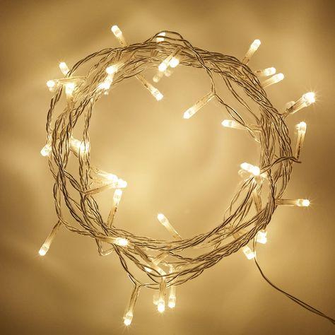 Rote Und Weisse Led Weihnachtsbeleuchtung Warmweiss Weihnachten Leuchten Weisse Draht Gunstigen Weihnacht Weihnachtsbeleuchtung Weihnachten Licht Led Lichterkette