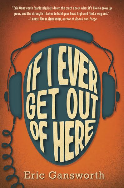 If I Ever Get Out Of Here Ebook Download Ebook Pdf Download