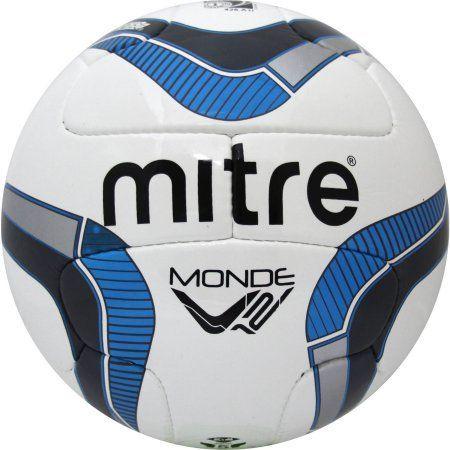Sports \u0026 Outdoors | Soccer ball, Soccer