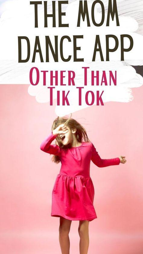 Popular Easy Tiktok Dances 2021 Fun And Entertaining Internet Safety For Kids Digital Parenting Internet Safety Activities
