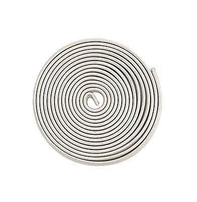 Jack Richeson 400340 10-Gauge Armature Wire 20-Feet by 1//8-Inch