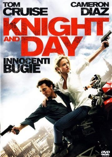 Innocenti Bugie Streaming Film E Serie Tv In Altadefinizione Hd Free Movies Online Full Movies Movies Online