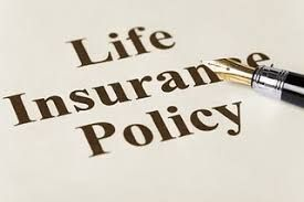 Life Insurance Quotes In Hindi Term Life Insurance Life