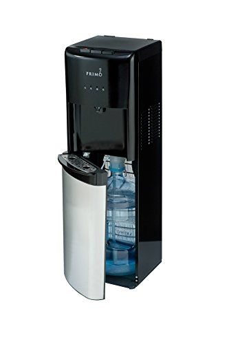 7 Best Primo Water Dispensers Plus 1 To Avoid 2020 Buyers Guide