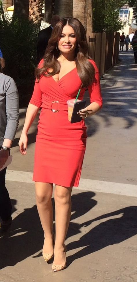 76 best images about Kimberly Guilfoyle on Pinterest | The