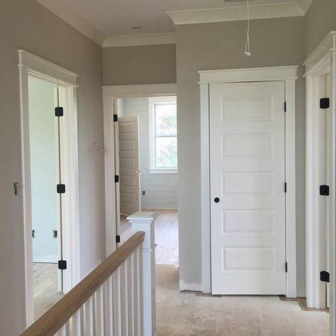 Enhance Your Home Interior With Barn Doors