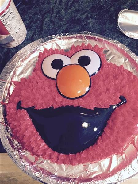 8 Kids Birthday Cakes That Look Hard To Make But Aren T